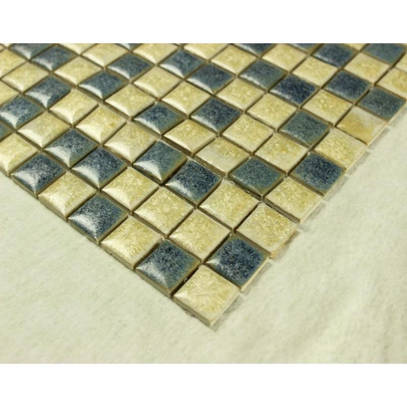 carreaux de porcelaine carrelage mosaique carrelage en céramique ...