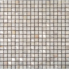 Mère de perle tuile dosseret pas cher carrelage salle de bain plancher et de mur pour cuisine naturelle coque carrelage douche mosaïques avec coquillage ST001