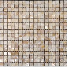 Tuiles de coquillage pour mère de mur de cuisine de perle carré mosaïque dosseret dans feuille de coquille iridescente de salle de bain pas cher carrelage dessins douche ST002